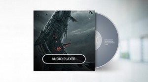 audio-player-570x321