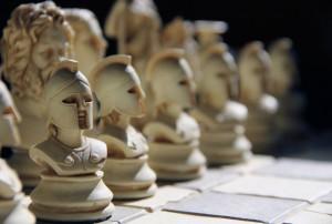 chess_mini