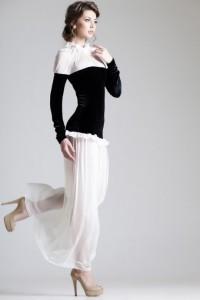 photodune-3769949-beautiful-woman-model-posing-in-elegant-dr