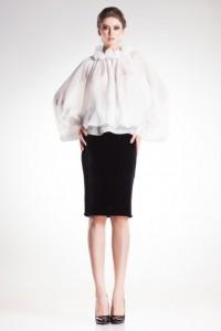 photodune-5855341-beautiful-woman-model-posing-in-elegant-wh